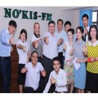 NukusFM